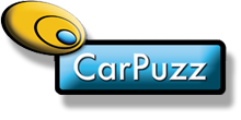 Carpuzz Logo