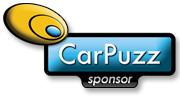 CarPuzz Sponsor